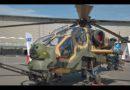 (Vidéo) Le Maroc négocie avec la Turquie pour acheter 22 hélicoptères d'attaque