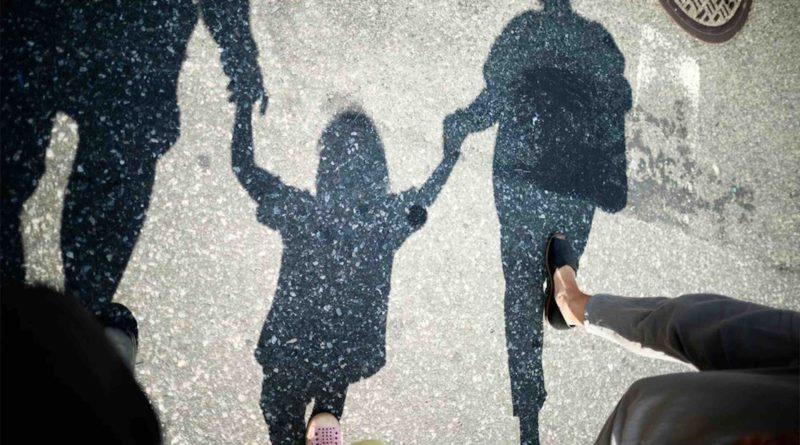 Des familles marocaines sous la menace d'expulsion de Melilla