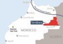 Gazoduc Maghreb-Europe: l'Algérie ferme le robinet au Maroc
