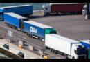 DSV ouvre une ligne de transport de marchandises entre l'Espagne et le Maroc
