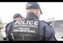 France: un couple de Marocains arrêté pour falsification de documents administratifs