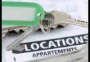 Maroc: augmentation des prix des locations des appartements meublés